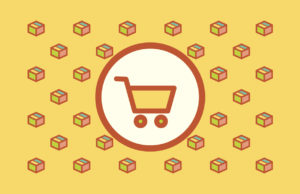 how to leverage social media for ecommerce