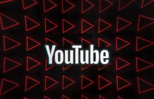 youtube just got hacked