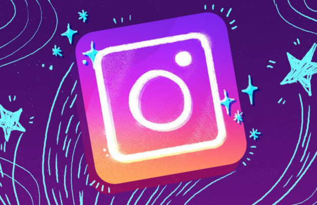 instagram reveals the secret behind the feed