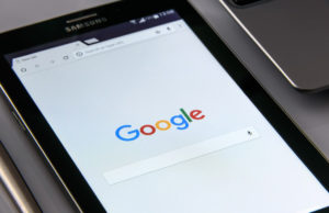 must-have google chrome extensions
