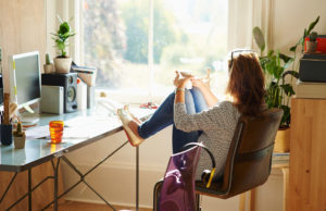3 careers for people who want flexibility