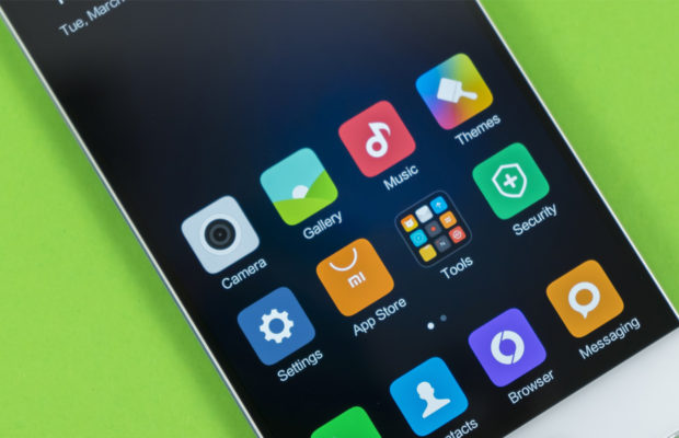 best budget phones for 2018