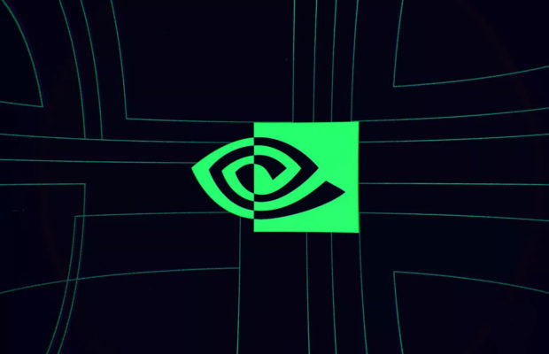 nvidea geforce gtx 1180 coming in august