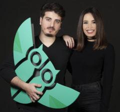 lebanese cybersecurity startup myki secures $4 million funding