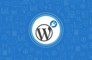 the best 7 wordpress plugins for 2018