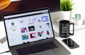 startup development resources what is ux