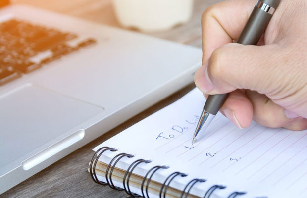 plans and reports to create when starting a business