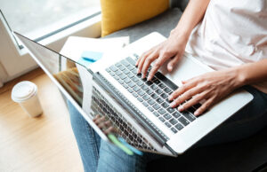 5 cheap ways to promote your blog