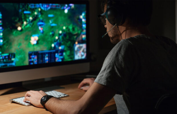 the top 3 voice chat tools for gamers in 2019