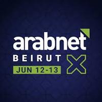 Arabnet Beirut 2019