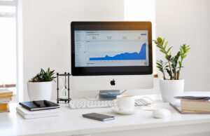 understanding and calculating profitability ratios for your business