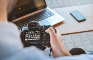 4 sharp reasons images matter to modern businesses