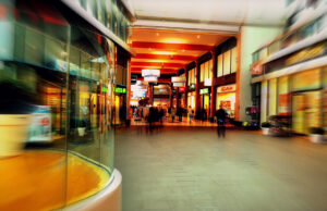 4 tech upgrades that will enhance your in-store experience for shoppers