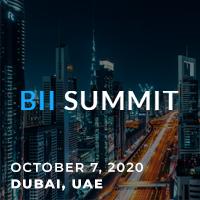 BII Summit 2020