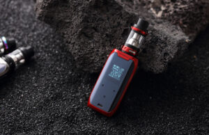 5 recent innovations in vaping technology
