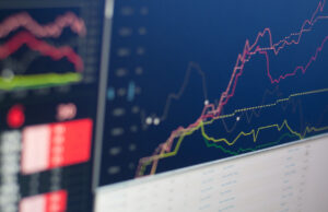 how to easily get your stock market news