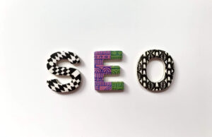 things you need to avoid when doing seo.jpg