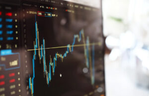 how to create a profitable trading system