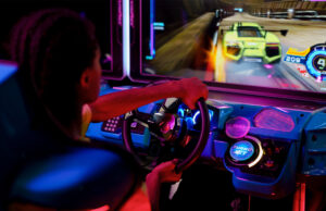 best car racing games for 2021 and beyond