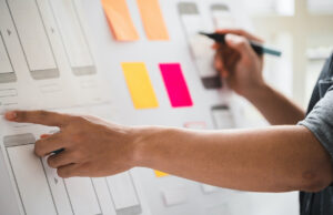 skills you need to be an app designer