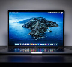 how to clean up disk space on mac effectively