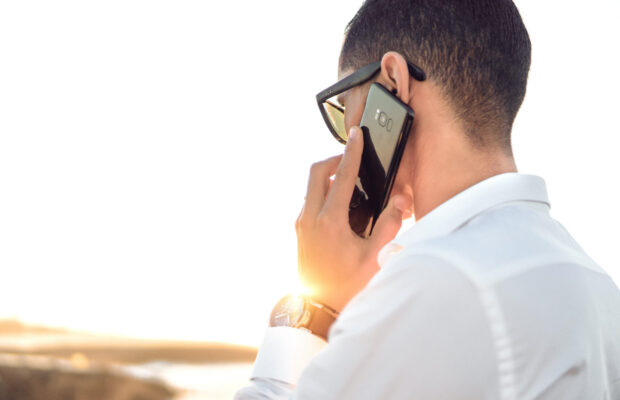 the top 5 business answering services of 2021