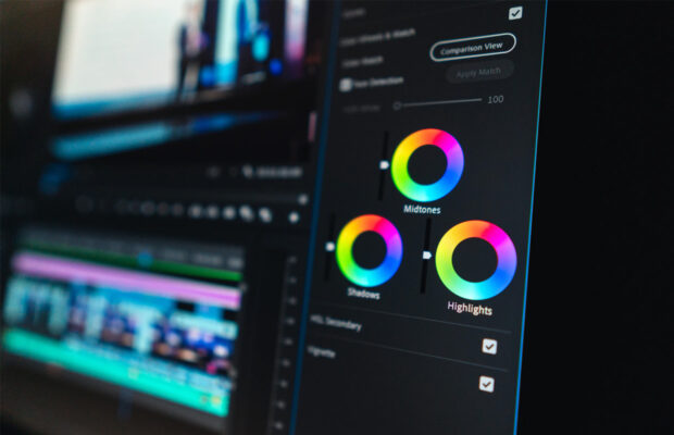 7 of the best video editing software on the market