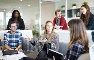 what could make your next meeting better