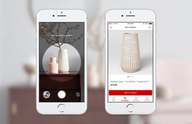 7 tips to optimize your site for visual search