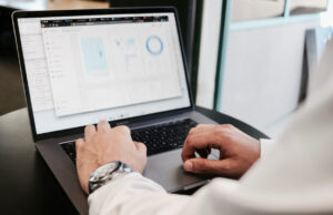 5 reasons revenue intelligence is an asset to your business