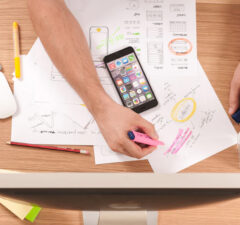 5 ways to promote a startup without a budget and boost roi
