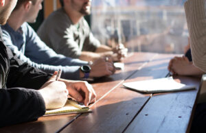 4 things your company should be outsourcing right now