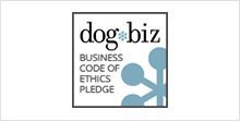 Dog biz