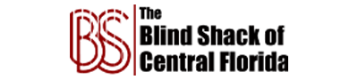 The Blind Shack of Central Florida