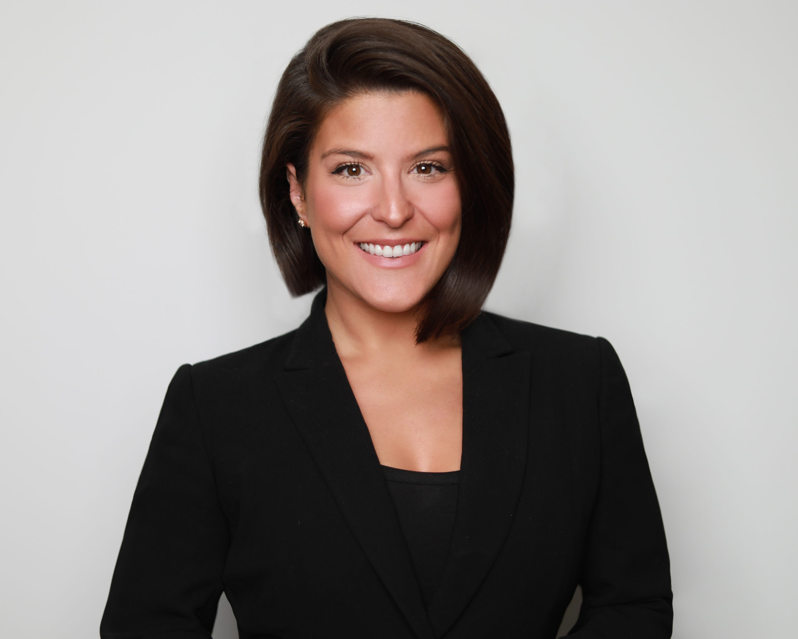 Kristen N. Sinnott