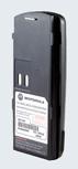 GP2000, PACER PLUS (PMNN4603)