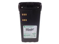 GP328IS (HNN9010A)