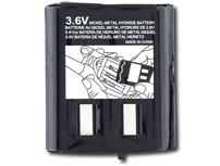 MOTOROLA T5583, T5603 (HKNN4002B)