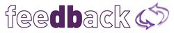 Feedback Comm Pte Ltd