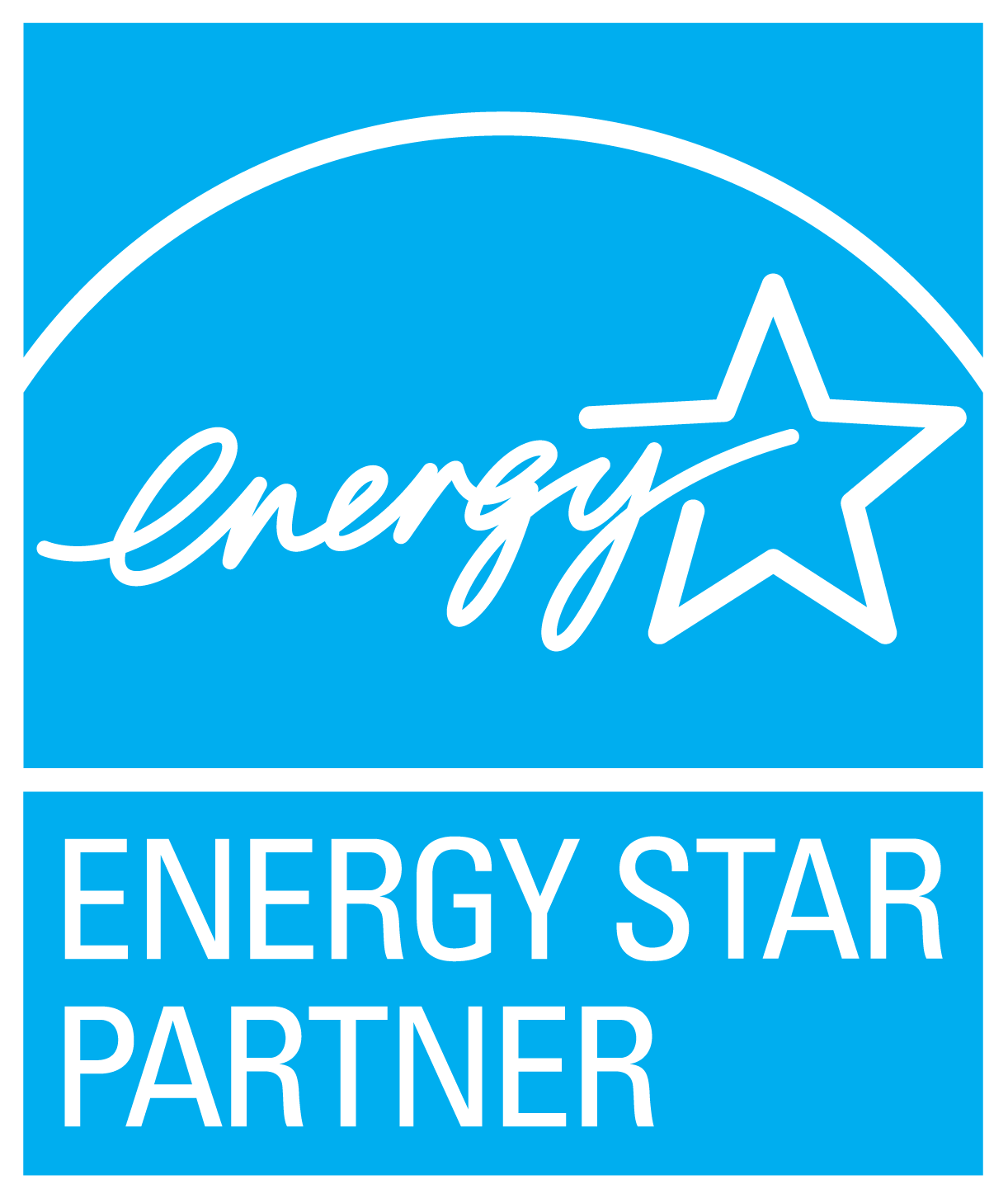 EnergyStarPartner.Blue