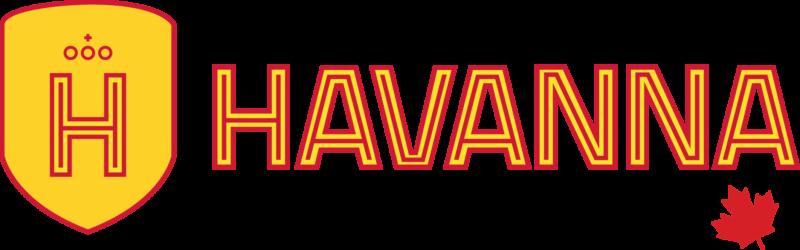 Havanna Canada