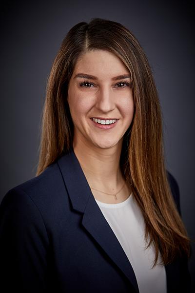 Amy E. Daliman, D.O. Interventional Cardiologist