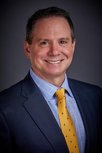 Andrew J. Kaplan, M.D. Cardiac Electrophysiologist, Cardiologist