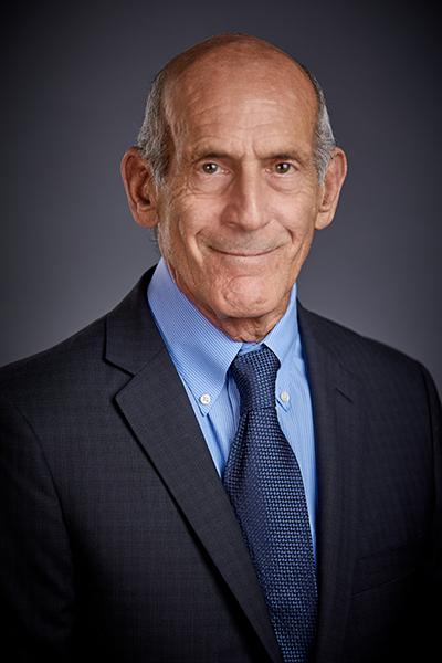 Z. David Skloven, M.D. Non-Interventional Cardiologist