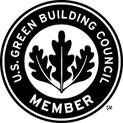 US Green Building Logo
