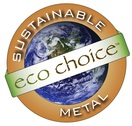 EcoCohoice Materials