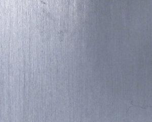 Alluminum MetalTech
