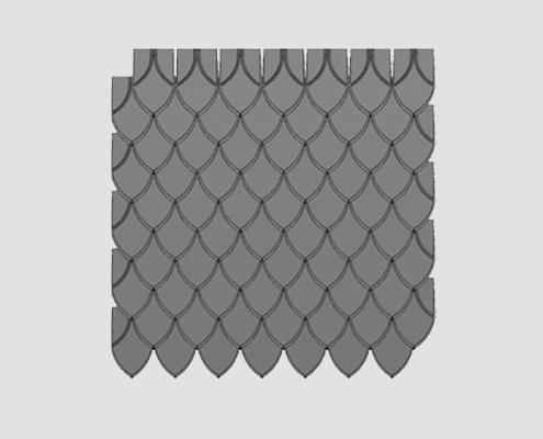 Single MetalTech-usa