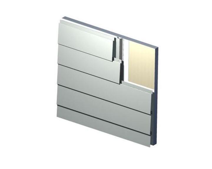 shiplap-Panel-metal-tech