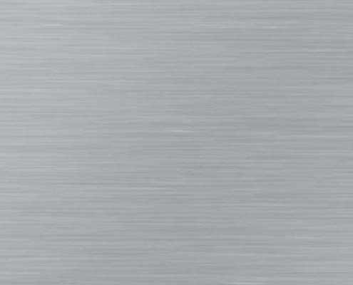 Stainless Steel MetalTech